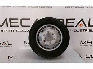 Pieces Iveco Daily : roue 225 65 r16 d 39 occasion pour utilitaire iveco daily meca dealer ~ Voncanada.com Idées de Décoration