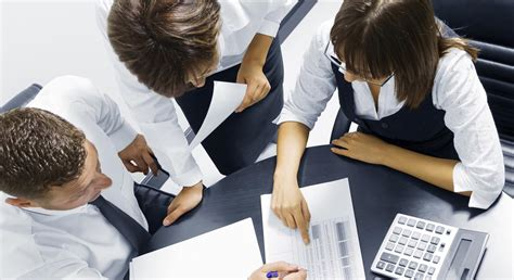 For Finance Professional by Professional Accounting Finance School Ftmsglobal Academy