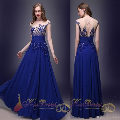 designer evening gowns designer evening gowns with sleeves great ideas for