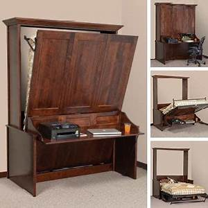 Wall Bed Units Quality Wooden Wall Beds Desk Wall Bed