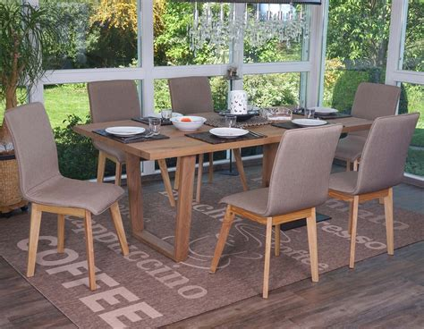 sedie da sala pranzo sedie sala da pranzo zadar tessuto legno massello