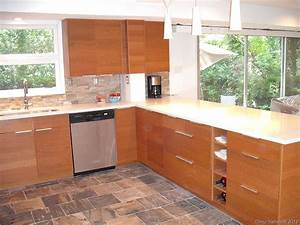 for the love of ikea 6 kitchens you should see 1835