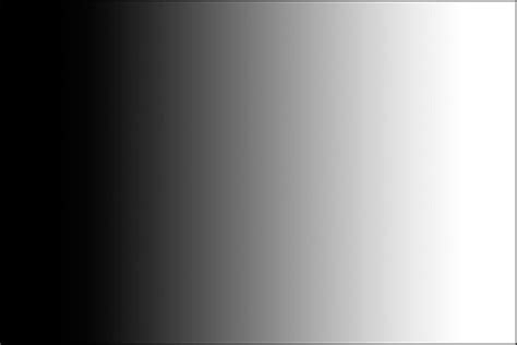 black transition how to draw gradients with the gradient tool in photoshop