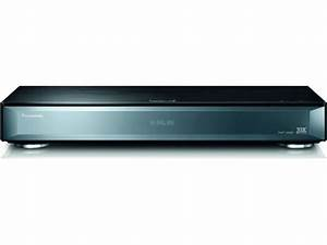 Soniq Blu Ray Player Firmware Update