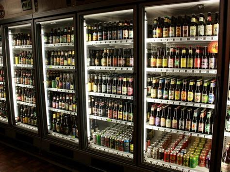 display easel decoding labels 5 terms every drinker should