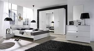 Möbel Roller Erfurt : schlafzimmer erstaunlich m bel boss schlafzimmer beabsichtigt g nstig online kaufen kreativ ~ Buech-reservation.com Haus und Dekorationen