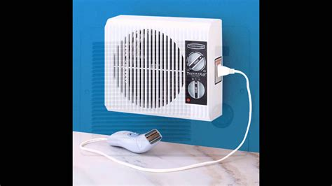 bathroom heater vent light bathroom braun bathroom fan broan ventilation fan with