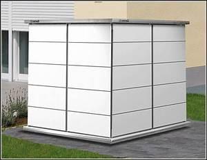 Gartenhaus Metall Biohort : metall gartenhaus aufbau eines metall gartenhaus aus der wolff comfort line details zu arrow ~ Whattoseeinmadrid.com Haus und Dekorationen