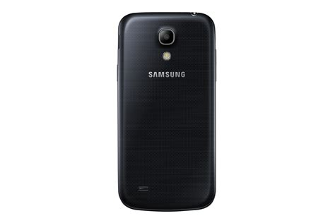 Samsung Galaxy S4 Mini Confirmed
