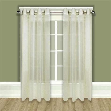 72 best images about sheer semi sheer curtains and