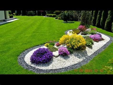 Garden Picture by 30 Beautiful Garden Design Ideas You Will Like