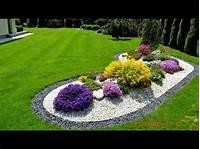 garden design ideas 30 Beautiful Garden Design Ideas You will like - YouTube