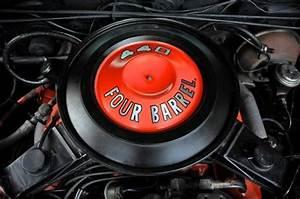 Sell Used 1965 Plymouth Fury Iii Wagon With Custom 440 Hp