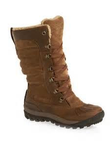 buy timberland boots dubai buy timberland boots startorganic vegetable garden service