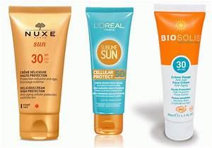 Creme Solaire Dessin : tout savoir sur le maquillage et la protection solaire ~ Melissatoandfro.com Idées de Décoration