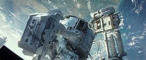 Poking holes in the Gravity trailer with NASA's help   Ars ...