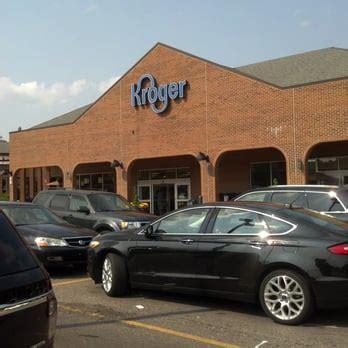 Kroger Bloomfield Maple by Kroger 17 Photos 19 Reviews Grocery 3600 W Maple