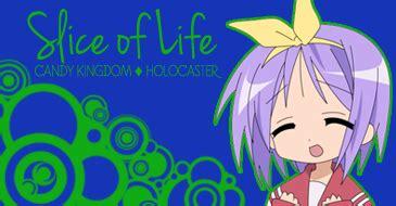 anime genre fantasy slice of life closed anime genre collection slice of life se forums