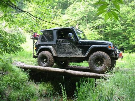 jeep lifestyle jeep brand lifestyle pennsylvania the jeep blog