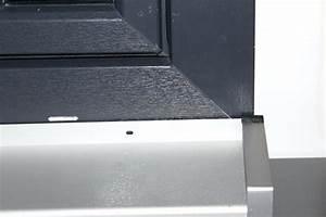 Alu Fensterbank Einbauen : fensterbank aussen montagebeispiel aluminium alu einbauen fensterbanke ausmessen ~ Frokenaadalensverden.com Haus und Dekorationen