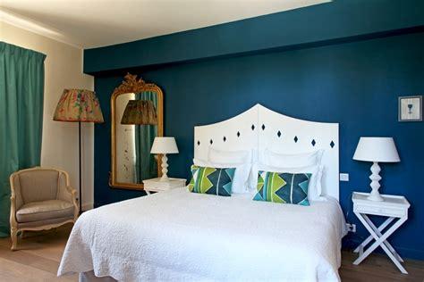 quelle couleur dans une chambre quelle couleur pour une chambre à coucher