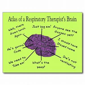 Quotes About Respiratory Therapists  Quotesgram