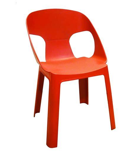 ensemble table et chaises de jardin ensemble 4 chaises et table enfant de jardin en plastique