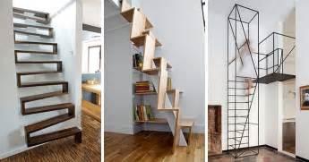 polsterbett mit treppe chestha design treppe idee