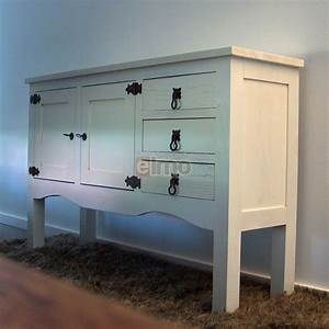 meuble bas d entre awesome deco entree couloir meuble bas With awesome meuble entree chaussure vestiaire 3 meuble dentree 2 portes laquees avec miroir blanc et