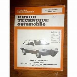 Revue Technique Ford Fiesta Gratuit Pdf : ford fiesta 950cc fiestamatic et xr2 depuis 1984 ~ Medecine-chirurgie-esthetiques.com Avis de Voitures