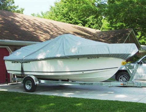 Sea Hunt Boats Hull Warranty by 2005 Sea Hunt 202 20 Center Console With Engine Warranty