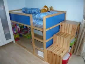 cowen s bedroom