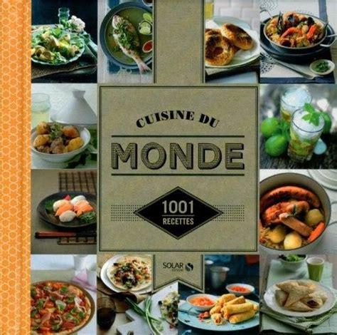 larousse des cuisines du monde 28 best images about livres de cuisine on