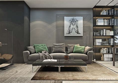 Luxurious Apartment Redefines The Term Jungle by 1000 Ideas About Luxury Apartments On
