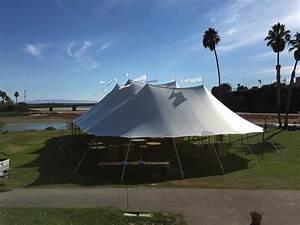 Alpine Design Horizon Tent 99 Tent Alpine Design Horizon 5 Tent Was Used Only A