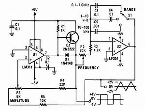 5 Hgjab Onan Generator Wiring Diagram
