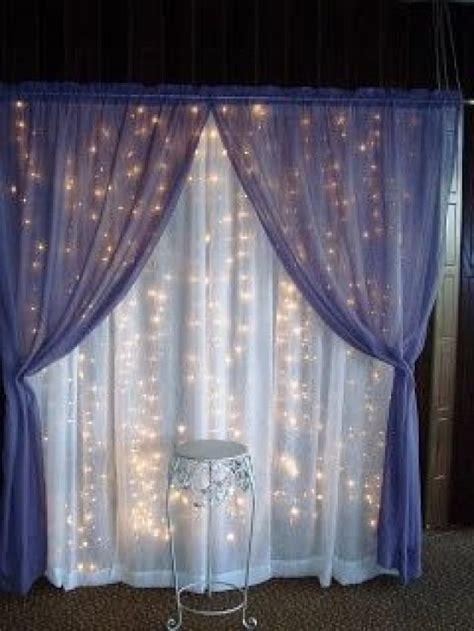 backdrops lighted wedding backdrop 2046783 weddbook
