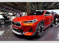 Enganches para BMW