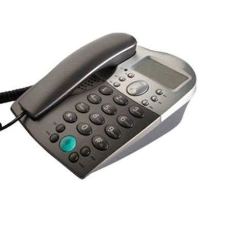 10 Best Voip Phones. Dentist In Canton Ohio Arctostaphylos Dr Hurd. University Of Illinois Online Computer Science. Washington Dc Employment Law I Need Change. Bmw European Delivery Program. In Patient Psychiatric Care Jeep Wrangler 07. Criminal Justice Description. Short Term Car Insurance Policies. Kentucky Car Insurance Quotes