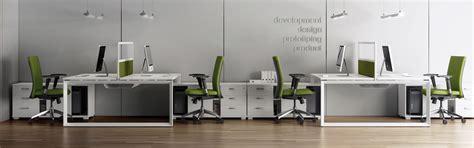 mobilier professionnel bureau spécialiste du mobilier de bureau professionnel sur
