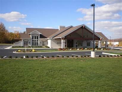 Funeral Jardine Sims Death Darcie Generations Facility