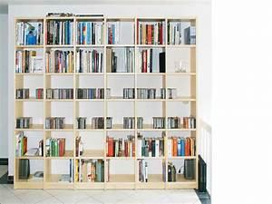 Bücherregal über Eck : eck b cherregal swalif ~ Michelbontemps.com Haus und Dekorationen