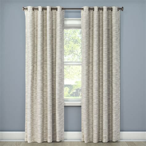 curtain lovely design  target eclipse curtains