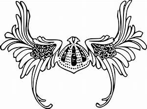 Dessin Symbole Viking : image vectorielle gratuite symbole silhouette pompier image gratuite sur pixabay 40141 ~ Nature-et-papiers.com Idées de Décoration