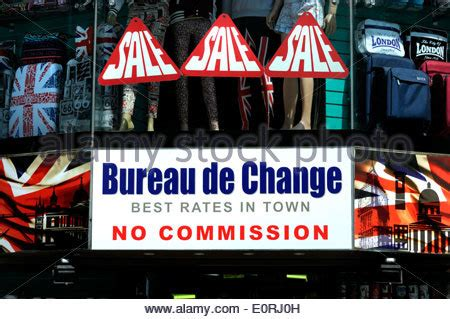 bureau de change lyon sans commission bureau de change commission 28 images efcc to arrest