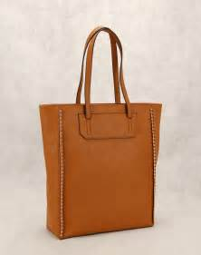 Wholesale Ladies Handbags