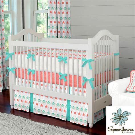 baby crib sheets neutral crib bedding baby crib bedding boy baby