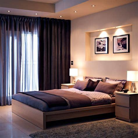 schlafzimmer ideen ikea malm die besten 25 malm kommode ideen auf ikea