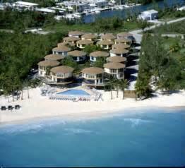 Vacation Rental Homes Siesta Key Florida