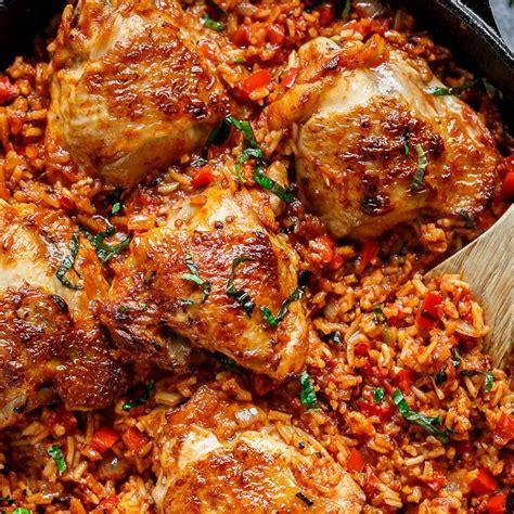 jollof rice envirofit